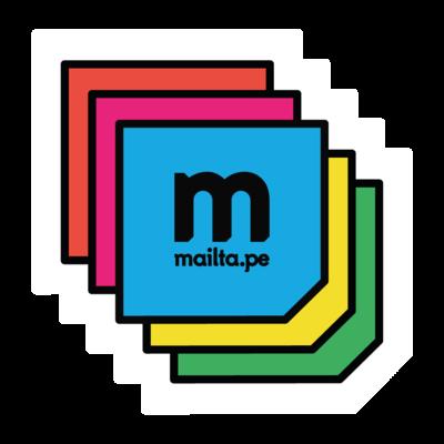 mailtape@masto.mtcrew.org